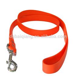 best price dog leash