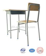School Furniture/School Bench/student chair SF=100
