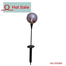 sale in july desk lamp hot lamp residential home furnishing lights