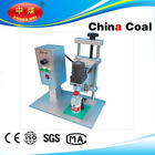 DDX-450 Desktop Semi Auto Cap Sealing Machine/Jar Locking Machine
