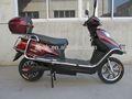 2 rodas stand up 450 w 4 tempos mini moto
