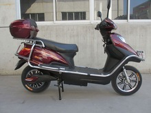 2 wheel stand up 450w 4 stroke mini bike
