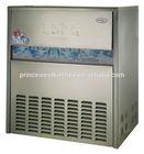 120kg ice maker/ice machine /ice cube making machine