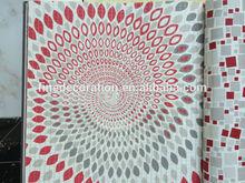 So beautiful design mur papier 2014