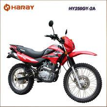2014 Excellent 250cc Dirt Bike for Sales OEM Available