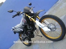 high quality Chinese 200cc dirt bike motorcycle, off road motorcycle