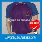 office polo shirt,color combination polo shirt,quick dry polo shirt