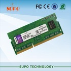 Guaranteed DDR3 Memory Module 8GB for Laptop computer
