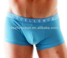 New style boxer men underwear