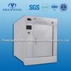 MQS/MQD biological product sterilisation /biological product sterilizer/biological product sterilizing equipment