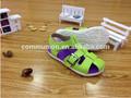 2014 venda quente crianças elegantes casuais sapatos / sapato infantil / crianças sandália atacado