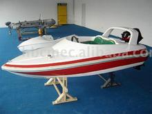 SF-C008 speed boat