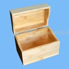 2012 bamboo box(LFGB, FSC,PCP)