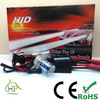 hid xenon conversion kit with super slim ballast 35W/55W