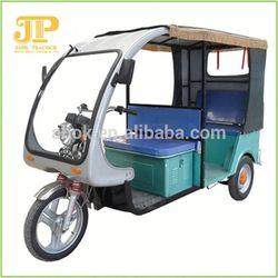 New design lead batteries three wheel motorcycle/cargo