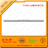 860-960MHz UHF passive RFID tag for books management (library)