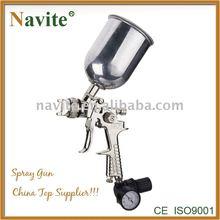 HVLP Spray Gun NA2001A