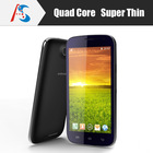 android 4.2 g5 smart mobile phone cheapest chinese GPS big screen