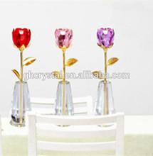 halloween horror decorations Crystal Vases