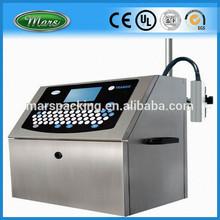 Expiry Date Printer