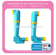 plastic Toy Periscope
