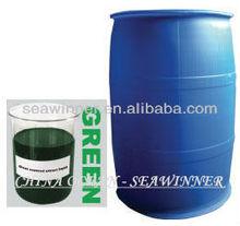 Foliar Organic Fertilizer-Green Seaweed Extract Liquid