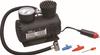 Hot Sale 12V Car Pumps Car Air Compressor Inflator Auto Electric Pump Tool Portable Tire 300PSI Dropshipping