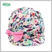 cap manufacturer