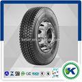 Le nouveau label 2015 295/80r22.5 radial pneu de camion gros