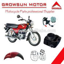Cheap Bajaj Boxer CT100 Motorcycle Parts