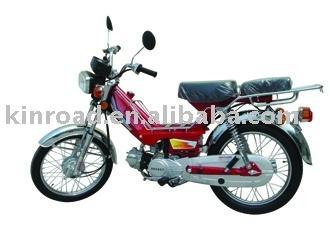 cheap motor scooter(chopper/gas motor scooter)