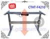 Popular conference table wholesale antique furniture desk manufacture height adjustable table frame