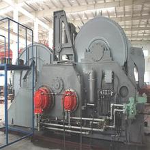 Chian famous brand hydraulic winch pump for hydraulic system