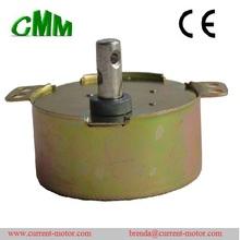 49TYD-500-1 TYD series swing motor