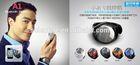 unlocked smart watch mobile phone