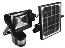 dimmable sumsung wall mounted outdoor solar lights