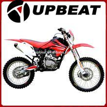 250cc dirt bike,250cc pit bke racing dirt bike 250cc enduro dirt bike DB250-6