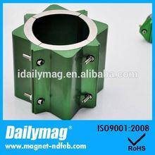 Strong Alkaline Water Ionizer