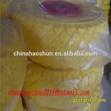 small rubber wheel 3.00-4 pu foam wheel for toys