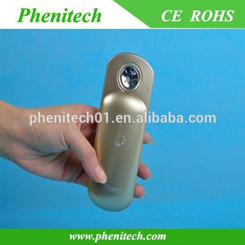 Nano White Skin Care