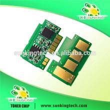 Chip for Samsung MLT-D111S chips toner chip