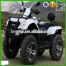 ROAD LEGAL 500CC ATV(ATV500-4)