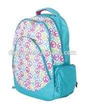 cute kids school bag,backpack child