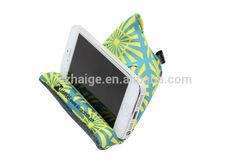 changzhou haige promotional phone holder