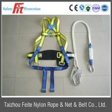 construction safety belts factory,hot construction safety belts