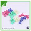 2015 wholesale colorful plastic peg,plastic clothes peg,clothespins