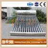 New Product Stainless Steel High Technology Wholesale V Guard Solar Water Heater Price