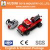 200pc ausini plastic tube building blocks toy