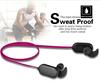 Similar to Jaybird True Freedom sprint silicone sport wireless earplug headphones with Bluetooth V4.0