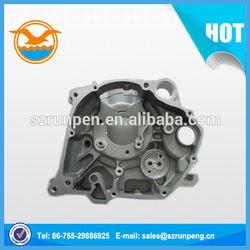 die casting automotive parts